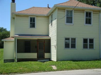 1614 5th Ave, Leavenworth, KS 66048