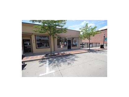 Downtown Lee 39 S Summit Mo Real Estate Homes For Sale In