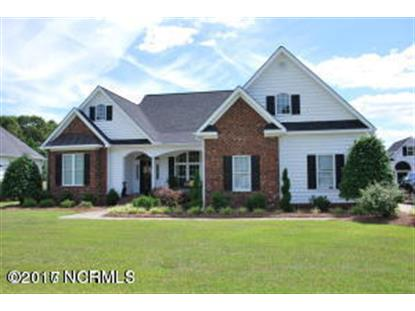 Homes For Sale In Lagrange Nc
