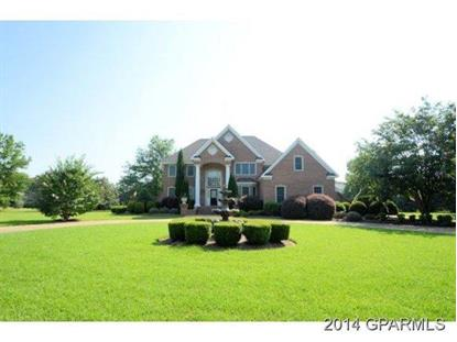 3205 Larkspur Lane Greenville, NC MLS# 50115600