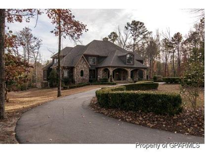603 Mill Run Road Greenville, NC MLS# 50116863