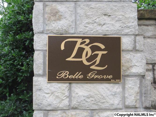 132 Belle Ridge Dr, Madison, AL 35758