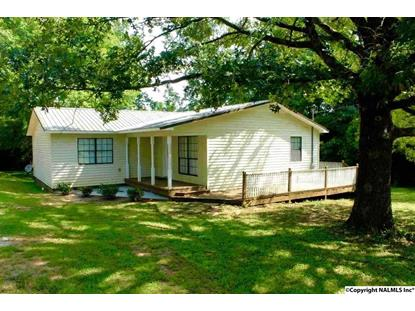 6290 COUNTY ROAD 1223 Falkville, AL MLS# 1000354