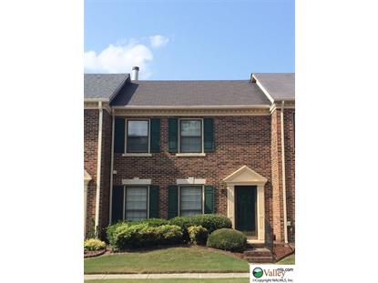 Address not provided Huntsville, AL MLS# 1000612