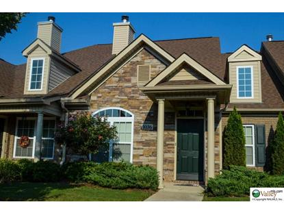 Address not provided Huntsville, AL MLS# 1002924