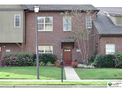 109 WINDSOR HILL ROAD Huntsville, AL MLS# 1005251