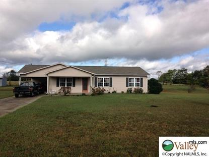 6927 COUNTY ROAD 1223 Falkville, AL MLS# 1005460