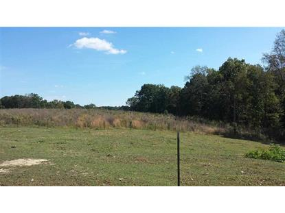 Address not provided Falkville, AL MLS# 1006472