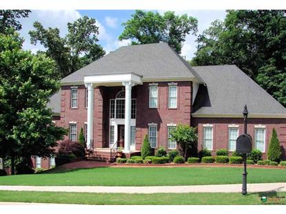 108 LILLIANS WAY Madison, AL MLS# 1006869