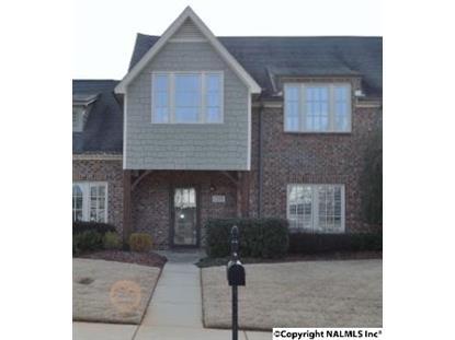 Address not provided Huntsville, AL MLS# 1010250