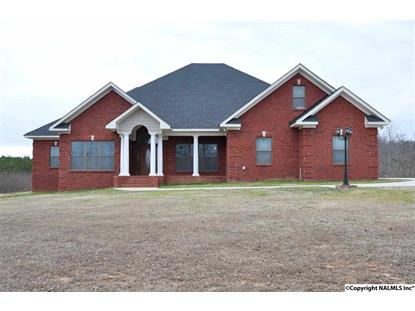 2173 NAT KEY ROAD Falkville, AL MLS# 1011144
