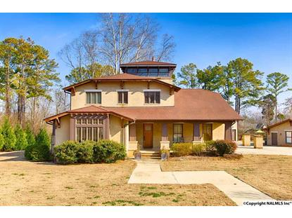 111 BELLE RIDGE DRIVE Madison, AL MLS# 1011321