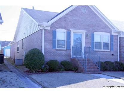 312 COLLEGE STREET NW Hartselle, AL MLS# 1011408