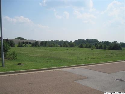 0 PLAZA BLVD Madison, AL MLS# 1013628