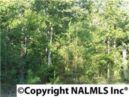 1 HARDIN ROAD Falkville, AL MLS# 1017499