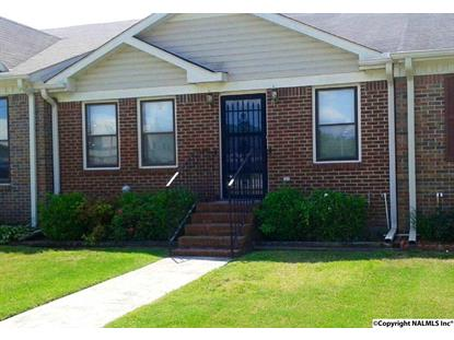 316 COLLEGE STREET Hartselle, AL MLS# 1019379