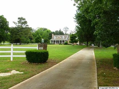 863 HUGHES ROAD Madison, AL MLS# 1020294