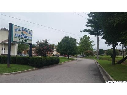 3000 SW IVY AVENUE Huntsville, AL MLS# 1025276