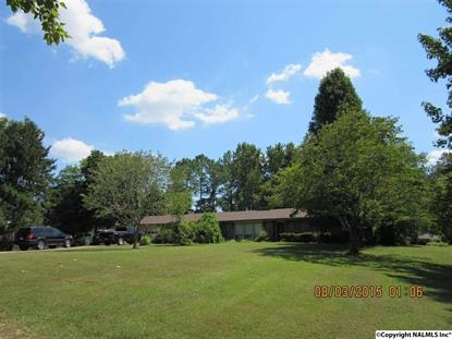 1770 SLAUGHTER ROAD Madison, AL MLS# 1026066