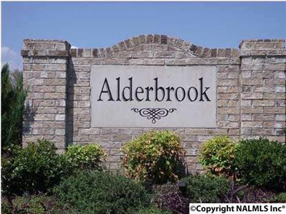 Alderbrook al real estate homes for sale in alderbrook for Alderbrook homes