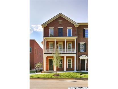 14 ARCH STREET Huntsville, AL MLS# 1030712