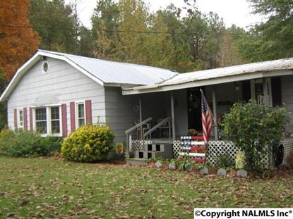 186 N STRICKLAND ROAD Falkville, AL MLS# 1031999