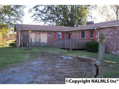 1442 COUNTY ROAD 1282 Falkville, AL MLS# 1033314