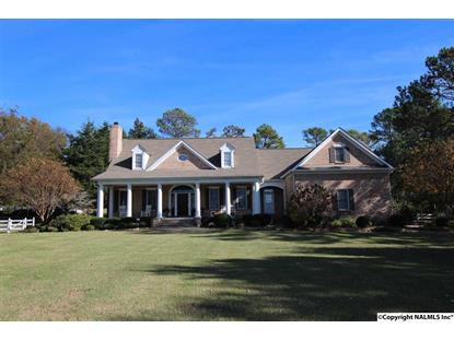 863 HUGHES ROAD Madison, AL MLS# 1033347