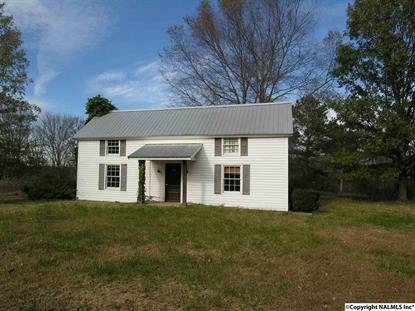 390 COUNTY ROAD 1576 Falkville, AL MLS# 1033477
