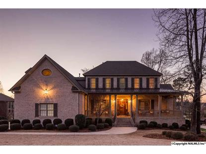 250 WEDGEWOOD TERRACE ROAD Madison, AL MLS# 1040011