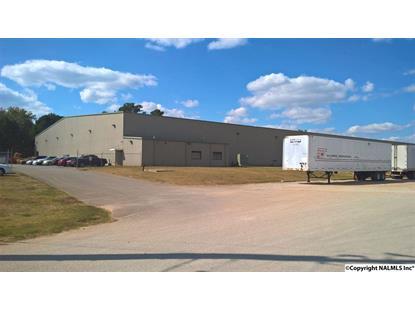 1591 NE JORDAN ROAD NE Huntsville, AL MLS# 1040124