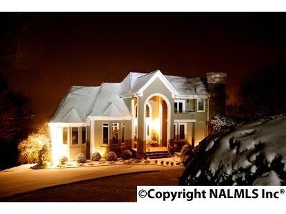 28 ASBURY ROAD Huntsville, AL MLS# 1040371