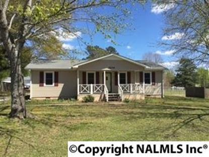 5244 COUNTY ROAD 1223 Falkville, AL MLS# 1042159
