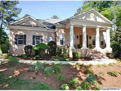133 BELLE RIDGE DRIVE Madison, AL MLS# 1044920
