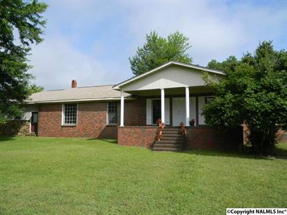 116 LEEMON ROAD Falkville, AL MLS# 1049636