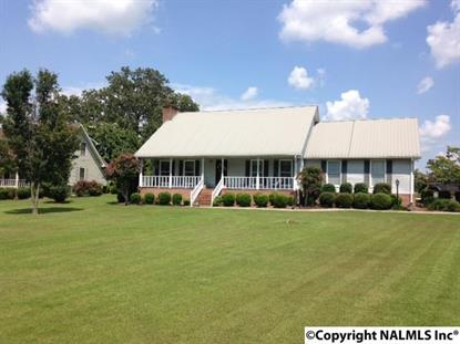 428 SUMMERFORD ORR ROAD Falkville, AL MLS# 1051448