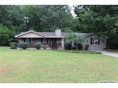 246 WILSON MOUNTAIN ROAD Falkville, AL MLS# 1052376
