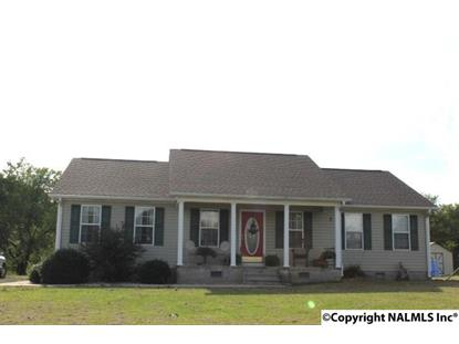 henagar singles See details for 7711 hwy 40, henagar, al 35978, 3 bedrooms, 2 full bathrooms, 1674 sq ft, sold price: $100,000, mls#: 1090298, courtesy: real living southern realty, provided by: haar.