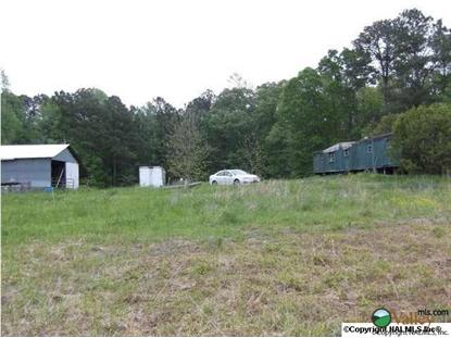 3702 HUCKABY BRIDGE ROAD  Falkville, AL MLS# 256748