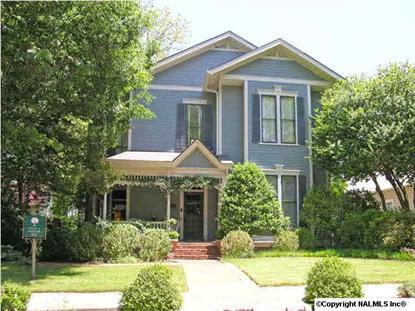 403 WHITE STREET Huntsville, AL MLS# 387331