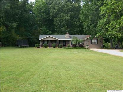 246 WILSON MOUNTAIN ROAD  Falkville, AL MLS# 420484
