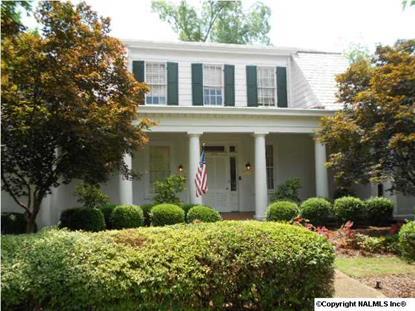 Address not provided Huntsville, AL MLS# 466416