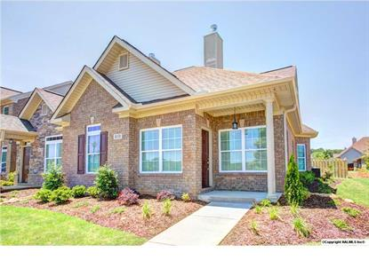 Address not provided Huntsville, AL MLS# 478820