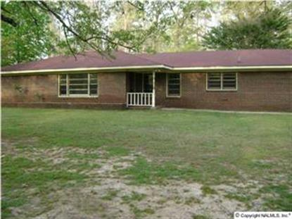 601 WILLIAMS AVENUE , Rainbow City, AL