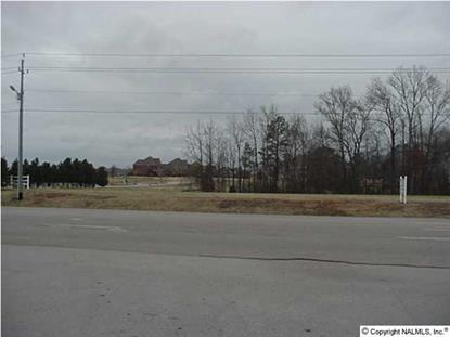 11688 COUNTY LINE ROAD Madison, AL MLS# 502319