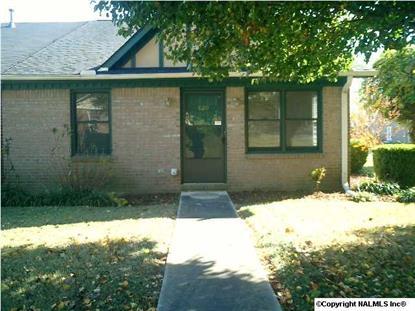 420 PINE STREET Hartselle, AL MLS# 579326