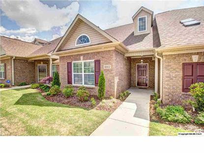Address not provided Huntsville, AL MLS# 645156