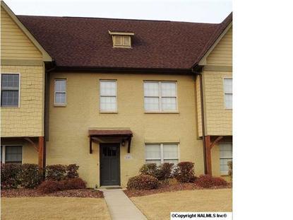 106 WINDSOR HILL ROAD Huntsville, AL MLS# 750769