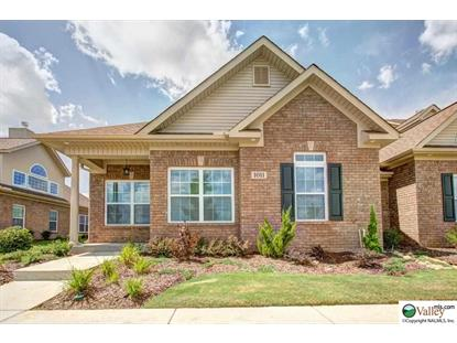 Address not provided Huntsville, AL MLS# 851987