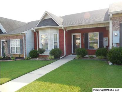 1205 AUTUMN LANE  Hartselle, AL MLS# 862828